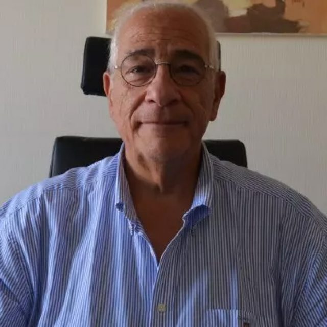 André GEARA
